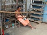 Pondicherry35