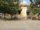 Pondicherry36