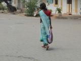 Pondicherry37