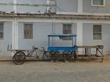 Pondicherry38