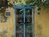 Pondicherry39