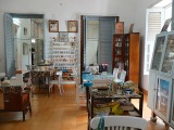 Pondicherry4