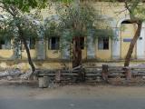 Pondicherry41