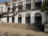 Pondicherry46