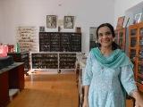 Pondicherry5