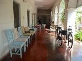 Pondicherry6