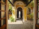Pondicherry7