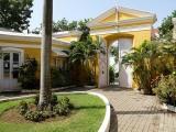 Pondicherry8