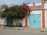 Pondicherry10