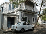 Pondicherry11