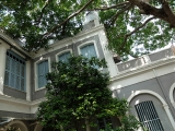 Pondicherry12