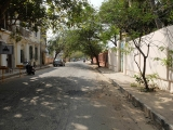 Pondicherry17