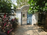 Pondicherry20