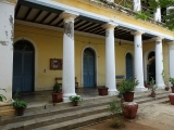 Pondicherry24