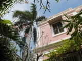 Pondicherry29