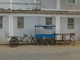 Pondicherry38