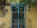 Pondicherry39