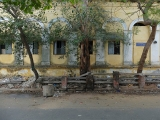 Pondicherry41