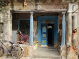 Pondicherry42