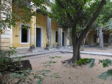 Pondicherry47
