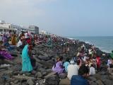 Pondicherry48