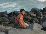Pondicherry50