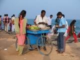 Pondicherry51
