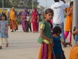 Pondicherry52