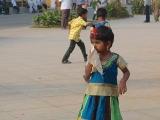 Pondicherry53