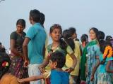 Pondicherry54
