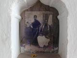 Pondicherry56