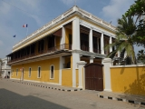 Pondicherry9