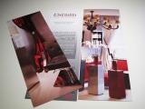 Flyer Salon de Coiffure Digisi