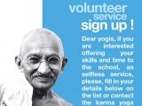 Agama Karma yoga