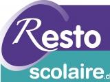 Logo RS RVB