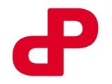 Logo Pandella