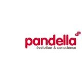 Carte de visite Pandella 2013