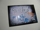 Flyer Genthod Art 08