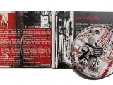 CD 10 ans de la Teuf