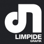 Logo Limpide.ch